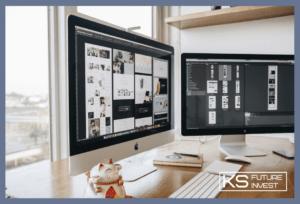 KS_Future_Invest_webdesign