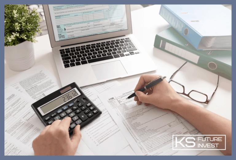 KS_Future_Invest_artikkeli_laskenta