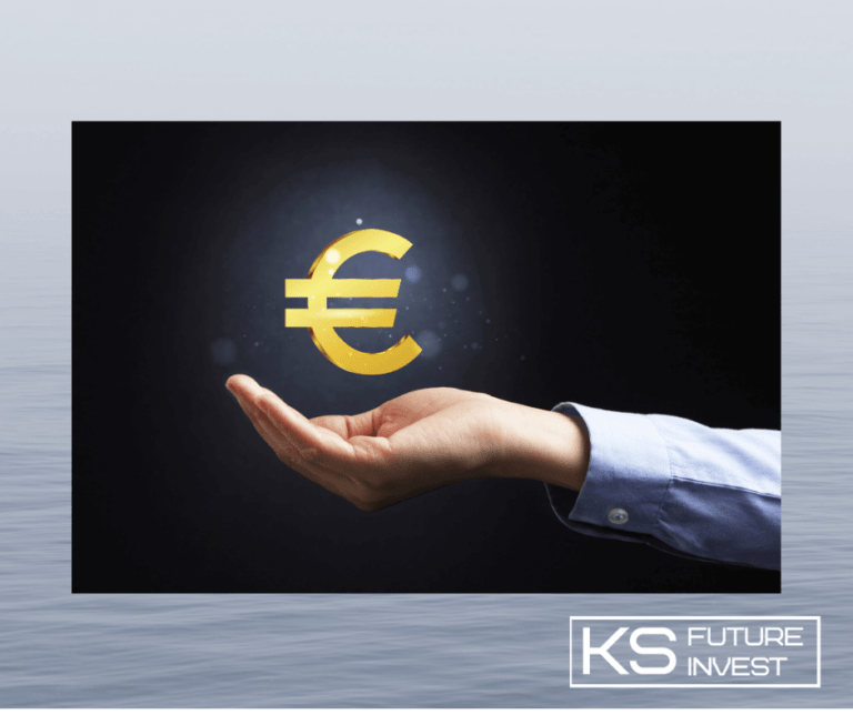 KS Future Investin kätevät hintalaskurit